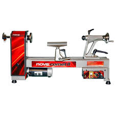 nova lathes woodworking tools the home depot