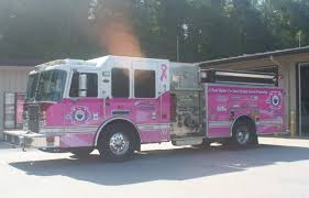 Enka-Candler Fire & Rescue Pink Helmet Drive - The 828 Fire Fighters Support The Breast Cancer Fight Only In October North Charleston Pink Truck Editorial Image Of Breast Enkacandler Saves Lives With Big The 828 Heals Firetruck Visits Sara Youtube Firefighters Use Tired Fire Trucks As Charitable Engine Truck Symbolizes Support For Women Metrolandstore Help Huber Heights Department Get On Ellen Show Index Wpcoentuploads201309 Pinkfiretruck Dtown Crystal Lake Cindy Anniston Geek Alabama Missauga Goes Pink Cancer Awareness Sign