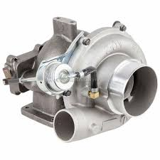 Garrett Turbochargers - Turbocharger For Nissan 2300 Heavy Duty ... Ud Trucks Launch New Versatile Croner Range Used Rf8 Engine For Nissan Truck Purchasing Souring Agent Ecvv Condor Wikiwand Nissan Diesel 2013 Ud Parts Awesome Truck Whosale Busbee Commercial Youtube Elegant Suppliers And 2009 Truck Ud1400 Stock 65949 Battery Boxes Tpi Engine For Sale Texas Door Assembly Front Nissan Ud Cmv Bus
