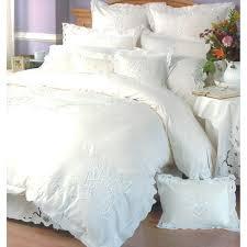 13 world market abbott sofa azure blue textured woven