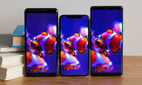 iphone x is king of oled screens see for yourself