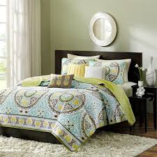 Quilted forter Sets Quilts Coverlets And Quilt Bed Bath Beyond