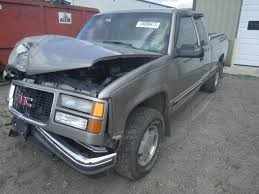 Used 1998 GMC GMC 1500 PICKUP Interior Rear View Mirror ... Used Parts 2005 Gmc Sierra 1500 53l 4x2 Subway Truck Inc About Yukon Slt 4x4 2014 Auto Wreckers Interior For Sale Page 16 2002 2500 Sle Crew Cab Short Bed 4wd Quality Oem Pickup Sierra Pickup Exterior 1998 Rear View Mirror