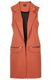435 best women in suits images on pinterest blazer jacket