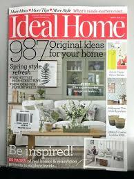 Home Decor Magazine India by Home Decor Magazine India Tags Home Decor Magazine Home Decor