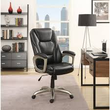 Workpro Commercial Mesh Back Executive Chair by Serta Big U0026amp Tall Commercial Office Chair With Memory Foam