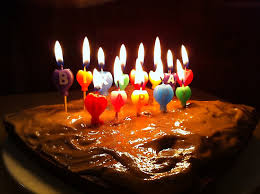 Marvelous Design Animated Birthday Cakes Sensational Ideas With Candles Wallpaper