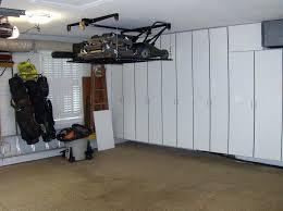 Monkey Bars Garage Storage Amazing White Garage Storage Cabinet
