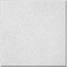 Drop Ceiling Tiles 2x4 White by White Ceiling Tiles Home U2013 Tiles