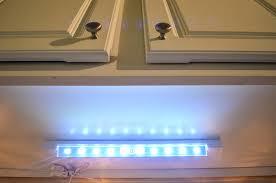sylvania wireless led light dolgular