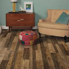 allen and roth flooring company allen roth laminate flooring