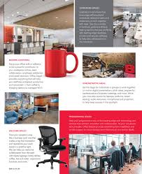 The Furniture Book 2020 - Page 1 Tim Eyman Settles Office Depot Chair Theft Case The Olympian Used Reception Fniture Recycled Furnishings New Esa Lobby Extended Stay America Photo Depot Flyer 03102019 03162019 Weeklyadsus 7 Smart Business Ideas Youll Wish Youd Thought Of First Book 20 Page 1 Guest Chair Medium Gray Linen Silver Nail Head Trim Modern Walnut Wood Frame 10 Simple To Create An Inviting Space Turnstone Contemporary Manufacture Lounge Workspace Direct 9 Best Ergonomic Chairs 192018 12152018