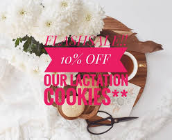 15% Off - Bosom Cookies Coupons, Promo & Discount Codes - Wethrift.com 25 Off Cookies By Design Coupons Promo Discount Codes Attitude Brand High Quality Fashion Accsories How To Set Up For An Event Eventbrite Help Center Walnut Paleo Glutenfree Coupon Elmastudio 18 Wordpress Coupon Plugins To Boost Sales On Your Ecommerce Store Get Pycharm At 30 Off All Proceeds Go Python Free Shipping On These Gift Baskets More Use Code Fs365 Qvc Dec 2018 Coupons Baby Wipes Specials 15 Bosom Wethriftcom