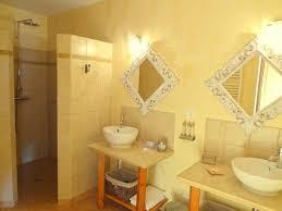 chambre hote font romeu chambre d hote chambre d hote font romeu dernier design pour l