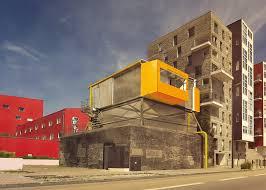 bureau d etude nantes igénierie bâtiment construction programme bureau d etudes nantes