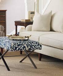 100 Designer Living Room Furniture Interior Design Likable Custom Upholstery S