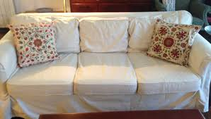 Klippan Sofa Cover Singapore by Noticeable Art Bedroom And Sofa Emporium Prices Wondrous Sofa Bed