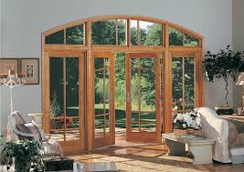 marvin outswing french doors big l windows and doors outswing