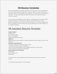 Free Google Resume Templates 79064 Drive Templat Dellecave