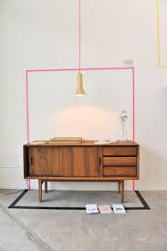 Ikea Stall Shoe Cabinet Gumtree by 25 Best Bedroom Images On Pinterest Bedroom Wardrobe Built In