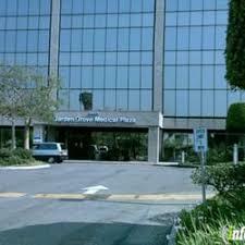 Grove Harbor Medical Center Pharmacy Drugstores Garden Grove