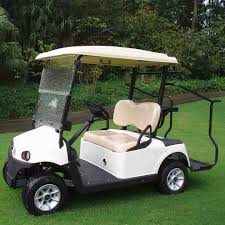 RD-2AC+D Electric Golf Cart With AC System Standard Configuration ... 2012 Gsi 48v Maroon Club Car Precedent Electric Golf Cart Frankfort Cart Electric Tractor Open Cab Used 3250 Kruizingase Garda Use Golf Buggy To Track Two Afghani Asylum Seekers Who Questions Forest River Forums Amazoncom Ezgo Txt Diamond Plate Accsories Kit Rd2acd With Ac System Standard Cfiguration Custom Bodies Personal Carts 2010 Green 47 Old Truck Gas Refurbished Wooden Truck Used For Wedding This Week Tow Lol Saw In Catalina A Tow Tru Flickr Classic 05433040100 Fairway Deluxe 2person