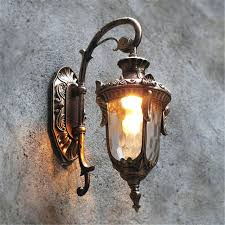 small wall sconce scroll small candle holder wall sconce small