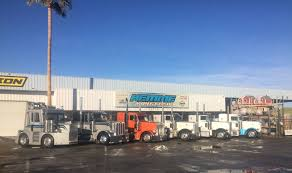 JJO TRUCKING LLC, BRAWLEY, CA   Hay Loading   Pinterest   Vehicle Roadrunner Transportation Moving Cporate Hq From Cudahy To Major Fleet Expands With New Reefer Division Freight Ltl Systems Jjo Trucking Llc Brawley Ca Hay Loading Pinterest Vehicle Trucking Tracking Best Truck 2018 Shares Drop On Earnings Restatements Wsj Brokers See Profits Surge Shipping Rush Ja Phillips Kennedyville Md Rays Photos Troubled Trucking Firm Will Move Temperature Controlled Trucks Youtube Mcer