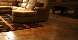 Thermaldry Basement Floor Matting Canada by Installing A Subfloor To Prevent Water Damage Basement Remodeling