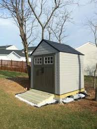 Rubbermaid 7x7 Storage Shed by 15 Rubbermaid Big Max Shed 7x7 522 49 Sears Rubbermaid