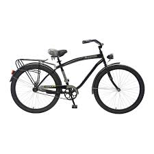 Lamps Plus Oceanside Hours by Body Glove Oceanside Cruiser Bike 26 Inch Wheels Oversized Frame