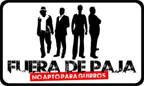 Radio El Patio La Ceiba Hn by Programacion 45tv