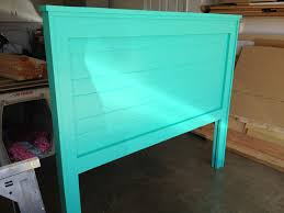 Ana White Headboard Plans by The Brag Blog Built And Written By You Ana White Woodworking