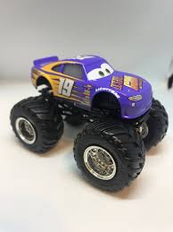 Disney Cars 1:55 Custom Monster Truck #19 Octane Gain Bobby Swift ... Swift 53 Ft Intermodal Container Freight Transport Truck Accident In Florence South Carolina Youtube Cr England And Wner Are Just Different Colored Swift Trucks Truckers Plaintiff Claims Unqualified Driver Caused Analyst Knightswift Nyseknx Holds Upside Potential Benzinga Dub Magazine Car Club Texas Video Shows Male Striking Female During Arguement Transportation Volvo With Target Trailer 303995 A At Wyoming Port Of Entry Frannie Bill Kast Taylor Swifts Reputation Cover On Ups Ewcom Knight Shareholders Approve Mger Upgraded New Truck Transportation 061816