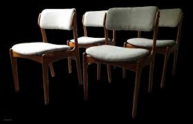 28 Contemporary Dining Chair Upholstery Fabric Online Online Jett Modern Blue Fabric Ding Chair Set Of 2 Walker Edison Fniture Company 5piece White Chairs At Contemporary Warehouse Edloe Finch Jessica In Whosale Supplier Uk Manchester Supplies Armen Living Urbino Grey Glass Metal Navy Room Upholstered Living Modern In Washington Dc Nbaynadamas And Interior Fran Walnut Lassan 4 Ebay Minimalist Mid Century Modern Inspired Ding Room Decor With Blue