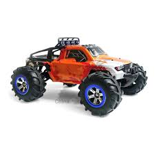 100 Rc Trucks Mudding 4x4 For Sale Dropshipping For FEIYUE FY12 112 RC Offroad Amphibious Speed Truck