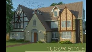 SketchUp House Design Tutorial: Tudor Style Home - YouTube Brent Gibson Classic Home Design Modern Tudor Plans F Momchuri House Walcott 30166 Associated Designs Revival Style Entrancing Exterior Designer English Paint Colors And On Pinterest Idolza Cool Glenwood Avenue Craftsman Como Revamp Front Of Tudorstyle Guide Build It Decor Decorating A Beautiful Chic Architecture Idea With Brown Brick Architectural Styles Of America And Europe Photos Best Idea Home Design Extrasoftus