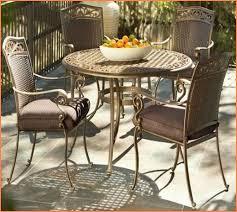 Martha Stewart Patio Furniture Cushion Covers by Martha Stewart Patio Furniture Covers Home Outdoor