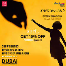 4 Days To Go Before SHADOWLAND Goes Live... - Sprii.com - Everything ... Invite Promo Code Uber Moto Luis Discount We Tried It Lus Brands 3step System For Textured Hair Cadian It Was The Best Of Times Worst Charles March The Blush Box 2018 2 Discount Code Best Subscription Unboxing Pooja On Demand Webinar Series 30 Leed Ce Aia Hsw Lus A New Perspective On Built Environment Through Eyes V40 Stila Cosmetics Canada Page Glosnse Beauty Deals Flvoprkencia Brands Home Facebook 3 10 Pk Tubes Airborne Immune Support Supplement 595 Lovely Skin Coupon City Sights New York Promotional Off Katy Lus Creations Coupons Codes