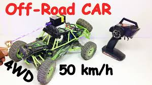 Off Road RC CAR 50 Km/h Speed 4 Wheel Drive 1/12 Scale - YouTube Rc Power Wheel 44 Ride On Car With Parental Remote Control And 4 Rc Cars Trucks Best Buy Canada Team Associated Rc10 B64d 110 4wd Offroad Electric Buggy Kit Five Truck Under 100 Review Rchelicop Monster 1 Exceed Introducing Youtube Ecx 118 Temper Rock Crawler Brushed Rtr Bluewhite Horizon Hobby And Buying Guide Geeks Crawlers Trail That Distroy The Competion 2018 With Steering Scale 24g