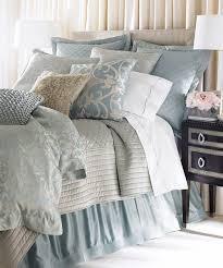 Contemporary Luxury Bedding