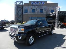 2015 Used GMC Sierra 3500 DENALI At Watts Automotive Serving Salt ... New 2018 Ram 3500 Service Body For Sale In Red Bluff Ca 16218 Ram Lima Oh 5004084834 Cmialucktradercom 2002 Used Chevrolet Silverado At Dave Delaneys Columbia Topeka Area Truck Tradesman 4d Crew Cab Yuba City 00017380 Commercial Trucks Fancing Deals Nj Canada Vancouver 2011 Dodge Car Test Drive Gmc Sierra Hd Denali Motor Trend Of The Year 4wd Crew Cab Trde 8 Landers Serving Little Dealership Cobleskill Cdjr Ny