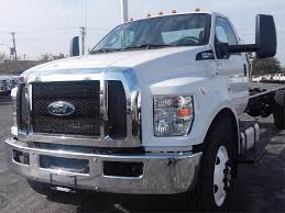 2018 Ford F650 Sd, Saint Louis MO - 116283893 ... Jt Motors Limited Truck Sales 2017 Ford F550 Saint Louis Mo 5001405139 Cmialucktradercom Mcmanus Auto Llc Knoxville Tn New Used Cars Trucks Hinton Ok And Weatherford Chevrolet Dealer Wheeler Orielly In Tucson Serving Marana Flowing Wells 2018 F150 Stx 5001683726 Inventory Platinum Inc For Sale Tampa Fl Autosleepers Broadway Littleborough Lancashire Portland Certifed Preowned Toyota Camry Rav4 Prius