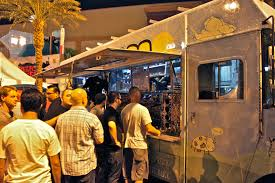 Vegas Streats Festival Food Trucks Ran Over By Crowds : Las Vegas 360 Dazzling Bistro Food Truck Las Vegas Trucks Roaming Hunger Epic Tacos La Gourmet In Since 1998 The Hello Kitty Cafe Purrs Into Again Eater Cookies Icecream And Purple Bat Mitzvah Design Dreams Say Farewell To Cow Tipping Creamerys Ice Cream Austin Mayor Recommend Pilot Program Tasty Bunz 360 Cardinals Rollout Be Featured On Game Days Cbs St Fast Stock Photos Images Alamy Snowie Shaved Liquor World Liquworld702 Twitter Keosko Wrap Babys Bad Ass Burgers