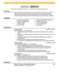 Eye-Grabbing Analyst Resumes Samples | Livecareer Business Analyst ... Healthcare Business Analyst Resume Samples Velvet Jobs Resume Example Cv Mplates Uat Testing Workflow How To Write The Perfect Zippia Sample Doc New Templates Awesome Financial Examples 45 Design Manager Management Inspirational Senior Narko24com 42052 Westtexasrerdollzcom Business Analyst Objective In Mokkammongroundsapexco Of Valid Format For Entry Level