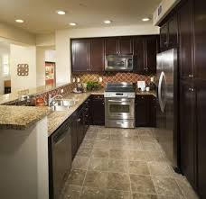 Best Floor For Kitchen by Loverelationshipsanddating Com Furniture Design Interior Plans