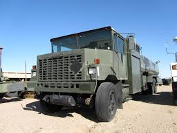 Autoliterate: Rancher Supply Co. Military Trucks 2006 Intertional 4300 Digger Derrick Utility Truck Crane City Tx Us Army Truck Conroe Texas Stock Photo 54656836 Alamy Armored Kenworth Bulletproof Cit The Group Bow Down To Arnold Schwarzeneggers Badass 1977 Mercedes Unimog Disaster Supplies Blue Tarps Femagov Plumber Sues Auctioneer After Shown With Terrorists Cnn 7 Used Military Vehicles You Can Buy Drive From Am Forest Service Converted For Ralls Vfd Cc Equipment Fema Usar Team Riding Into The Impact Zone On A Military In Buses For Sale Truck N Trailer Magazine Lifted Jeep Hummer M715 Rock Crawler Kaiser