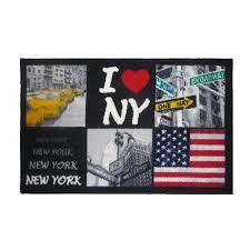 best tapis de chambre new york pas cher photos lalawgroup us