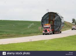 Big Truck Moving A Large Tank Stock Photo: 27021619 - Alamy Big Truck Moving A Large Tank Stock Photo 27021619 Alamy Remax Moving Truck Linda Mynhier How To Pack Good Green North Bay San Francisco Make An Organized Home Move In The Heat Movers Free Wc Real Estate Relocation Cboard Box Illustration Delivery Scribble Animation Doodle White Background Wraps Secure Rev2 Vehicle Kansas City Blog Spy On Your Start Filemayflower Truckjpg Wikimedia Commons