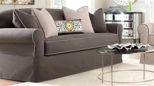 Living Room Furniture Target by Furniture Target Couch Covers Sure Fit Sofa Slipcovers Striking